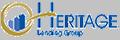 Heritage Lending Group Ltd.