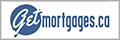 Get Mortgages