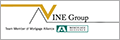 Vine Group, Team Member of Mortgage Alliance