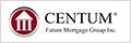 Centum Future Mortgage Group Inc. – Hari Sreedharan