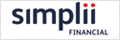 Simplii Financial™