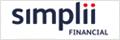 Simplii Financial™