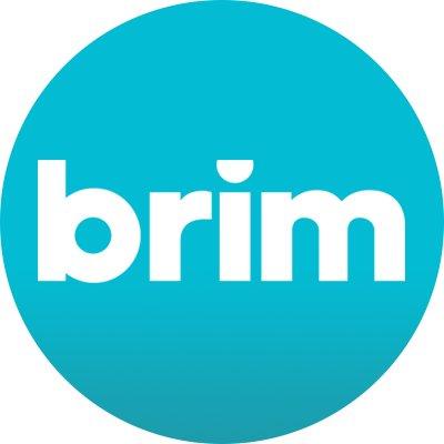 Brim Financial