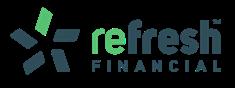 Refresh Financial Inc