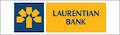 Laurentian Bank Canada