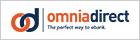 Omnia Direct