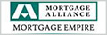 Mortgage Alliance - Mortgage Empire