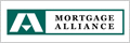 Mortgage Alliance Alberta logo