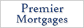 Premier Mortgages logo