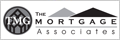 TMG The Mortgage Associates logo