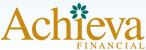 Achieva Financial