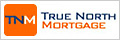 True North Mortgage