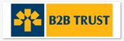 B2B Trust