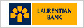Laurentian Bank Canada